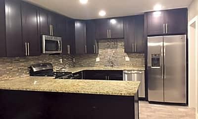 Kitchen, 12655 E 13th Ave, 0