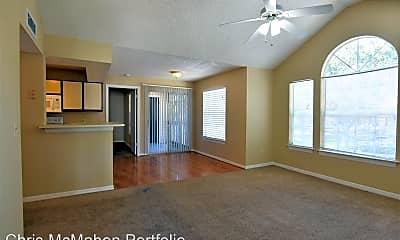 Living Room, 1037 S Hiawassee Rd, 1