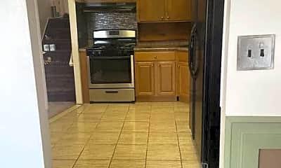 Kitchen, 10 Paerdegat 9th St, 0