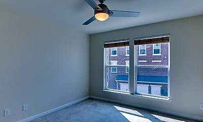 Bedroom, 2958 Rittenhouse Cir 11, 2