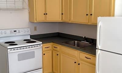 Kitchen, 55 S Union St, 1