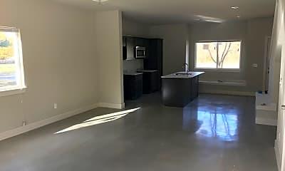 Living Room, 307 E Appleby Rd, 0