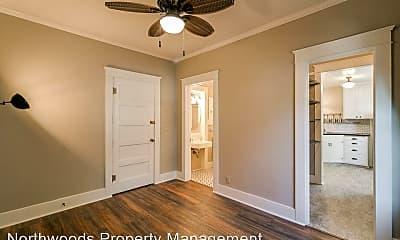 Bedroom, 590 Tyler St, 0