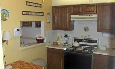 Kitchen, 95 Willow Ct, 1