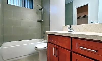 Bathroom, 95-20 Waihonu St, 2