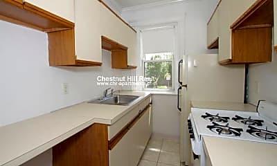 Kitchen, 19 Wendell St, 0