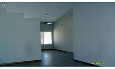 Building, 3121 N Meadow Dr, 1