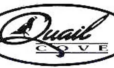Quail Cove Apartments, 0