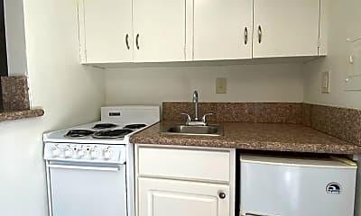Kitchen, 360 N Tustin St, 1