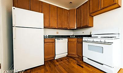 Kitchen, 1245 S California Ave, 0