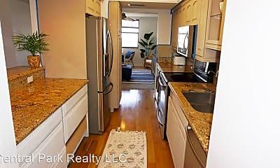 Kitchen, 5855 Midnight Pass Rd #618, 2