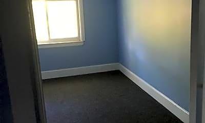 Bedroom, 915 John F. Kennedy Blvd, 2
