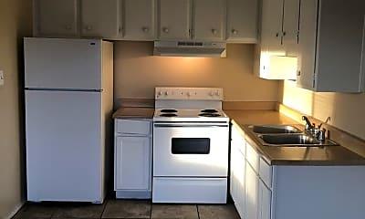Kitchen, 720 Aster Ln, 0