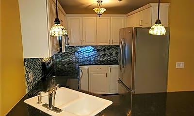 Kitchen, 233 Richmond Ave 16, 1
