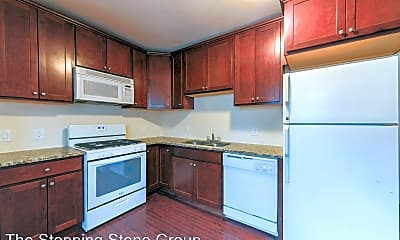 Kitchen, 2543 18th Ave S, 0