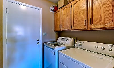Kitchen, 8894 E Sheena Dr, 2