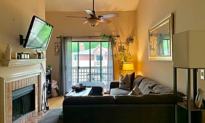 Bedroom, 257 Hillsboro Pl, 0