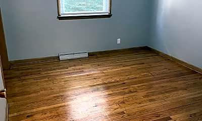Bedroom, 8125 W Hampton Ave, 0