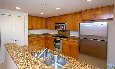 Kitchen, 400 W Ocean Blvd 501, 0