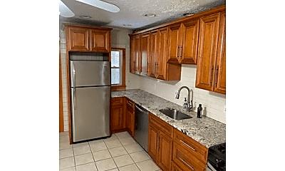 Kitchen, 4 Intervale St, 0