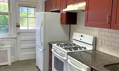 Kitchen, 2864 E 196th St 3, 0