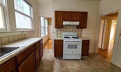 Kitchen, 3590 Sacramento St, 2