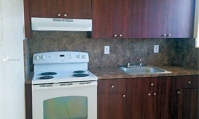 Kitchen, 690 NE 133rd St 08, 0