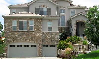 Building, 10488 Bluffmont Dr, 0