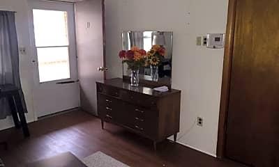 Bedroom, 2724 NY-16, 0