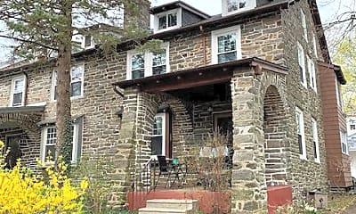 Building, 229 E Meade St, 0