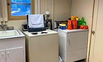Kitchen, 705 E 3rd Ave, 2