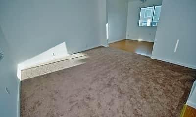 Living Room, 334 Grand Blvd 2, 0
