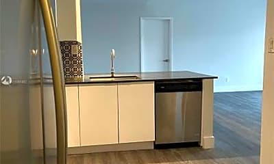 Kitchen, 11233 W Atlantic Blvd, 1
