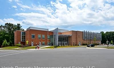 Building, 212 Park Terrace Ct SE, 2