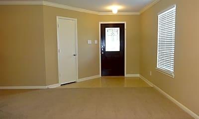 Bedroom, 20707 Cypress Vale Drive, 1