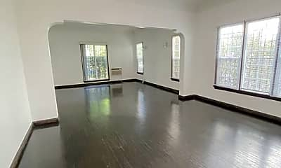 Living Room, 1480 S Wooster St 2, 0