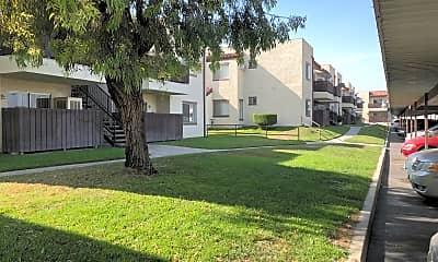 Arrow West Villas, 0