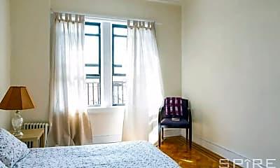 Bedroom, 215 W 16th St, 1