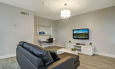 Living Room, 7360 Westpointe Blvd, 1