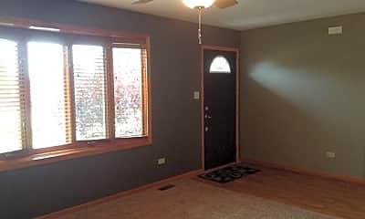 Bedroom, 1509 Bassett Drive, 1