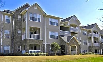 Building, 3093 Cobb Pkwy NW Unit #3, 0