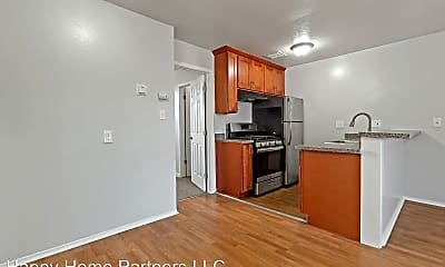 Kitchen, 2518 35th Ave, 2