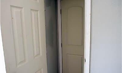 Bathroom, 1518 Wilcox Ave 3, 2