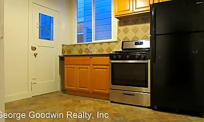 Kitchen, 422 23rd Ave, 1