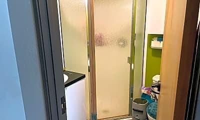 Bathroom, 410 E 14th Ave, 2