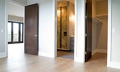 Storage Room, Lymstone Lofts, 2