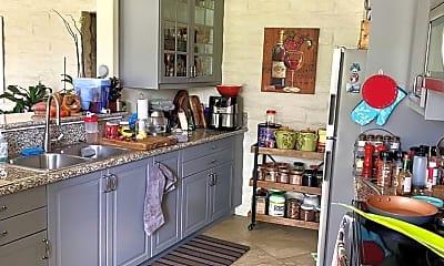 Kitchen, 2544 Navarra Dr, 1