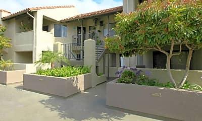 Park Center Place Apartment Homes, 1