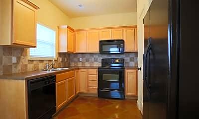 Kitchen, 3312-3314 Jenne Hill Dr, 1