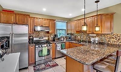 Kitchen, 844 Broadway, 0